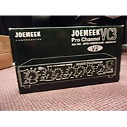 Joemeek VC3 PROCHANNEL V2 Microphone Preamp