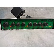 Joemeek VC3Q Channel Strip