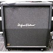 Hughes & Kettner VC412 A30 Guitar Cabinet