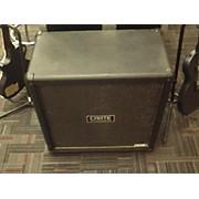 Crate VC412 Guitar Cabinet