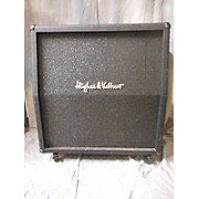 Hughes & Kettner VC412A30 Guitar Cabinet