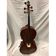 Palatino VC450 Acoustic Cello