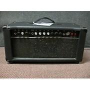 Crate VC50H Tube Guitar Amp Head