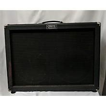 Crate VC5212B Tube Guitar Combo Amp
