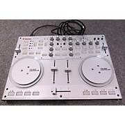 Vestax VCI-100 DJ Mixer