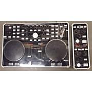 Vestax VCI-300 DJ Controller