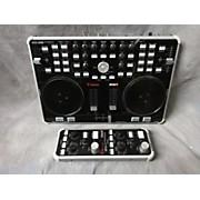 Vestax VCI 300 & VFX-1 DJ Controller