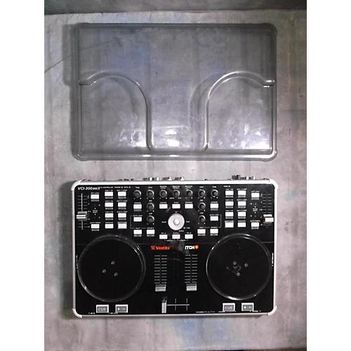 Vestax VCI300MK2 DJ Controller