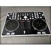 Vestax VCI300MKII DJ Controller