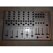 Vestax VCM-600 MIDI Controller