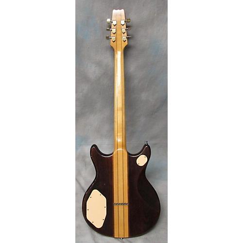 Vantage VE-700 Solid Body Electric Guitar