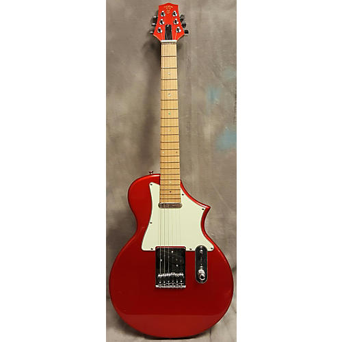 Voyage Air VE-T2 Electric Guitar
