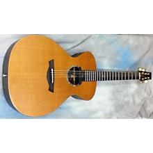 Vintage VE2000DLX Acoustic Electric Guitar