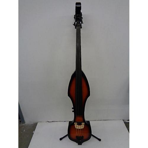 Palatino VE500 Upright Bass