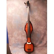 Palatino VE550 Upright Bass