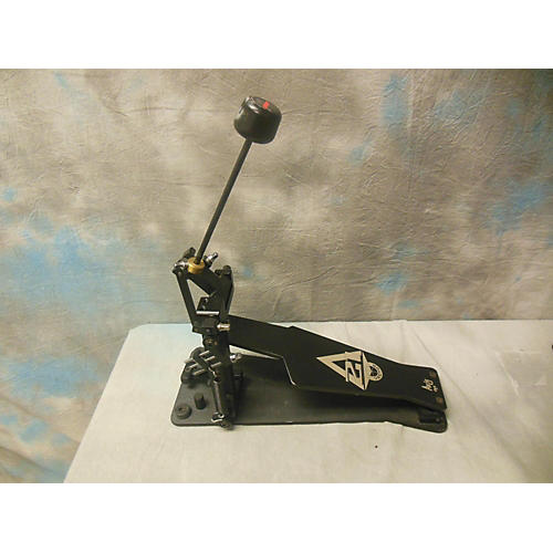 Axis VECTOR Single Bass Drum Pedal