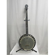 Deering VEGA Banjo