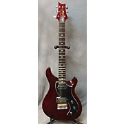 PRS VELA Solid Body Electric Guitar