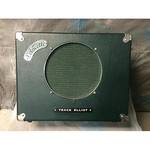 Trace Elliot VELOCETTE Tube Guitar Combo Amp