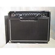 Rocktron VELOCITY V50C Guitar Combo Amp