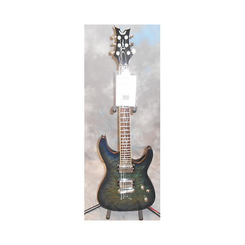 Dean VENDETTA 4.0 Solid Body Electric Guitar-thumbnail
