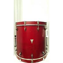 Orange County Drum & Percussion VENICE LTD SERIES Drum Kit