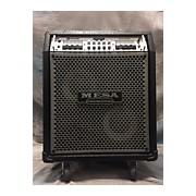 Mesa Boogie VENTURE M PULSE Bass Combo Amp