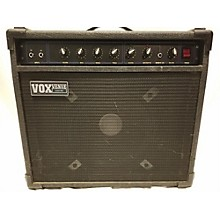 vox solid state combo guitar amplifiers guitar center. Black Bedroom Furniture Sets. Home Design Ideas