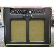 Rivera VENUS DEUX Tube Guitar Combo Amp