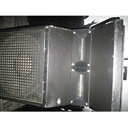Peavey VERSARRAY 112 Unpowered Speaker