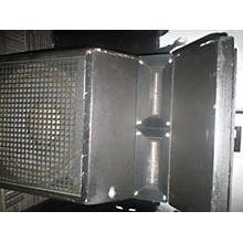 Peavey VERSARRAY 112 Unpowered Speaker