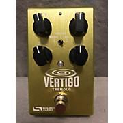 Source Audio VERTIGO Effect Pedal