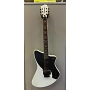 Fernandes VERTIGO Solid Body Electric Guitar