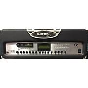 Line 6 VETTA HD Solid State Guitar Amp Head