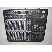 Fostex VF-16 MultiTrack Recorder