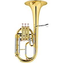 Cerveny VFC-TH6344 Emperor Series Eb Alto Horn