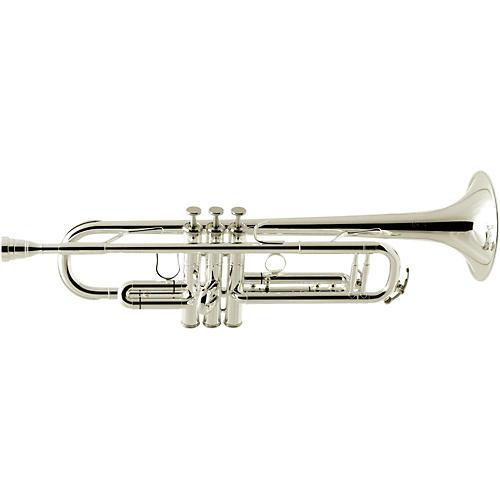 Cerveny VFC-TR4002 Invicta Series Bb Trumpet-thumbnail