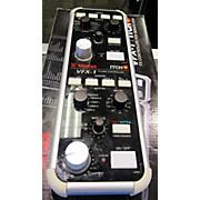 Vestax VFX-1 DJ Controller