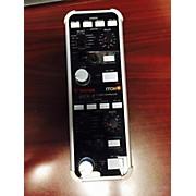 Vestax VFX-1 MIDI Controller