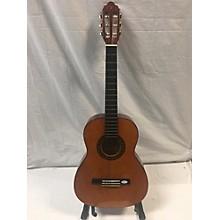 Valencia VG-160 3/4 Classical Acoustic Guitar