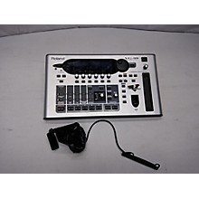 Roland VG-99 W/ GK-3 Effect Processor