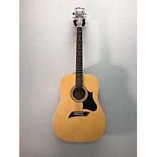 Vinci VG3 Acoustic Guitar