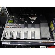 Roland VG88 Effect Processor