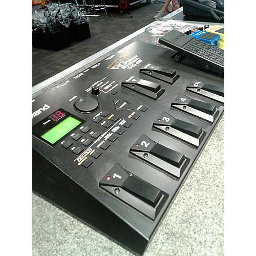 Roland VG88 Effect Processor-thumbnail