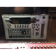 Roland VG99 Multi Effects Processor