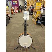 Vega VGA 75 Banjo