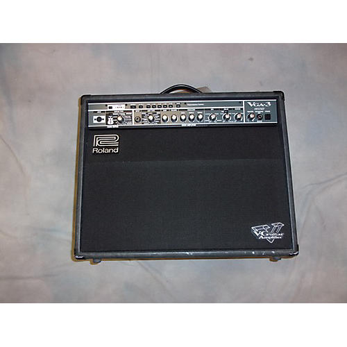 Roland VGA3 Guitar Combo Amp-thumbnail