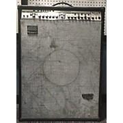 Roland VGA5 Guitar Combo Amp