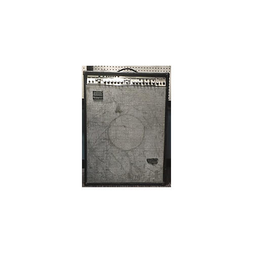 Roland VGA5 Guitar Combo Amp-thumbnail