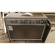 Ampeg VH140C Guitar Combo Amp